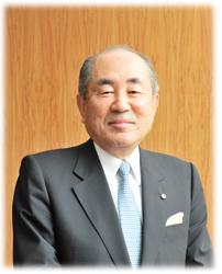 Niro Utsumi