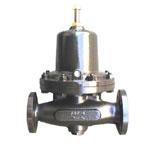 GMF-100-J
